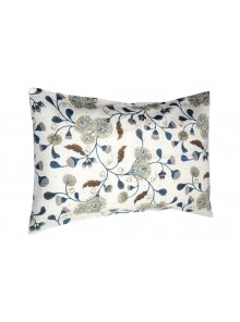Bedroom Pillow set of 2